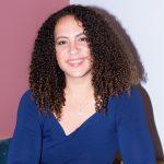 Dr. Marcia Goddard - Neurowetenschapper.