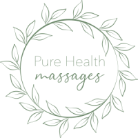 Pure Health Massages